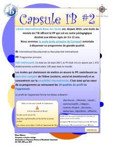 Capsule_2_IB-pdf-232x300.jpg
