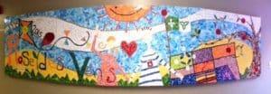 murale-20e-300x104.jpg